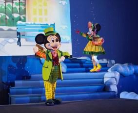 weihnachten-disneyland-paris-goofys-incredible-christmas-2