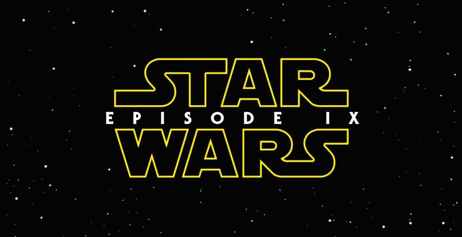 disney-filme-2019-film-highlights-star-wars-episode-8