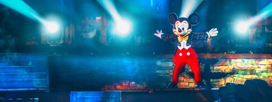 Disneyland California Reise-Playlist: Die besten Disney Songs und Musik auf Spotify