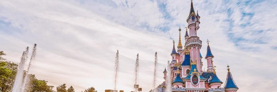 Disneyland Planung: Tipps und Tricks