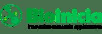 bioinicia_logo