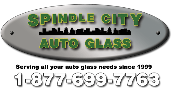 Spindle City Auto Glass – Auto Glass Repair Fall River Massachusetts Tinting Remote Starters
