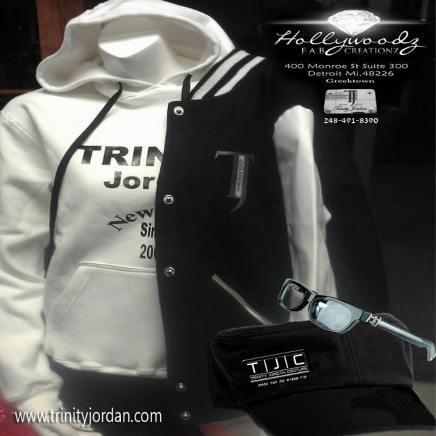 trinityall