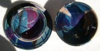 mkwares.net pottery