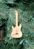 Bryan's guitarbuilding