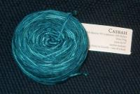 Casbah from Handmaiden
