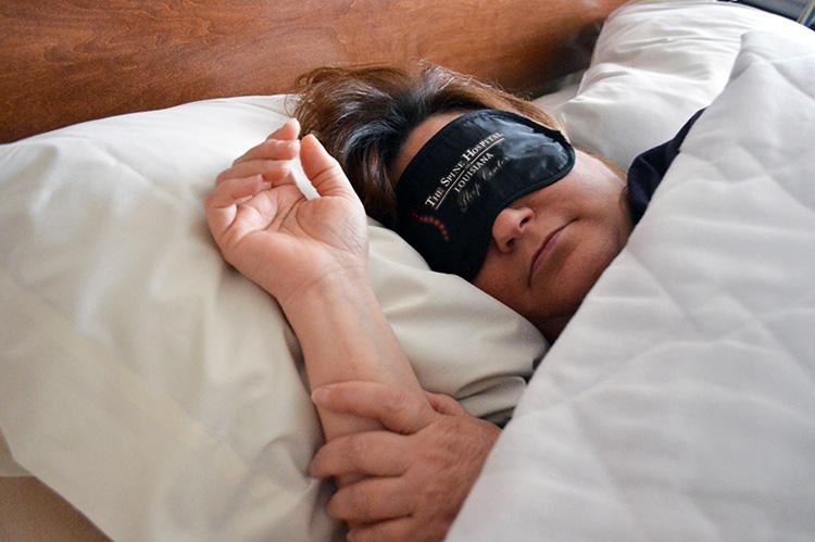spine-hospital-sleep-center