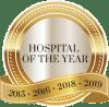 Hospital of Year