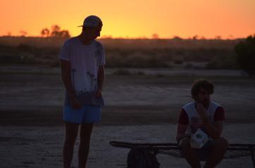 42_Sunset