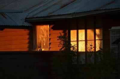 40_4_Sunset_house