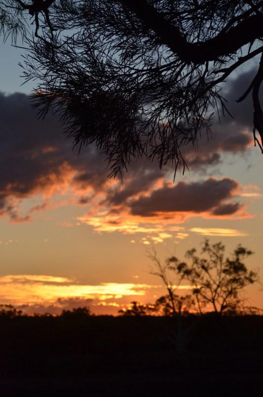 40_Sunset