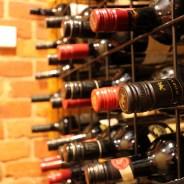 Wine Racking3