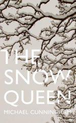 snow-image
