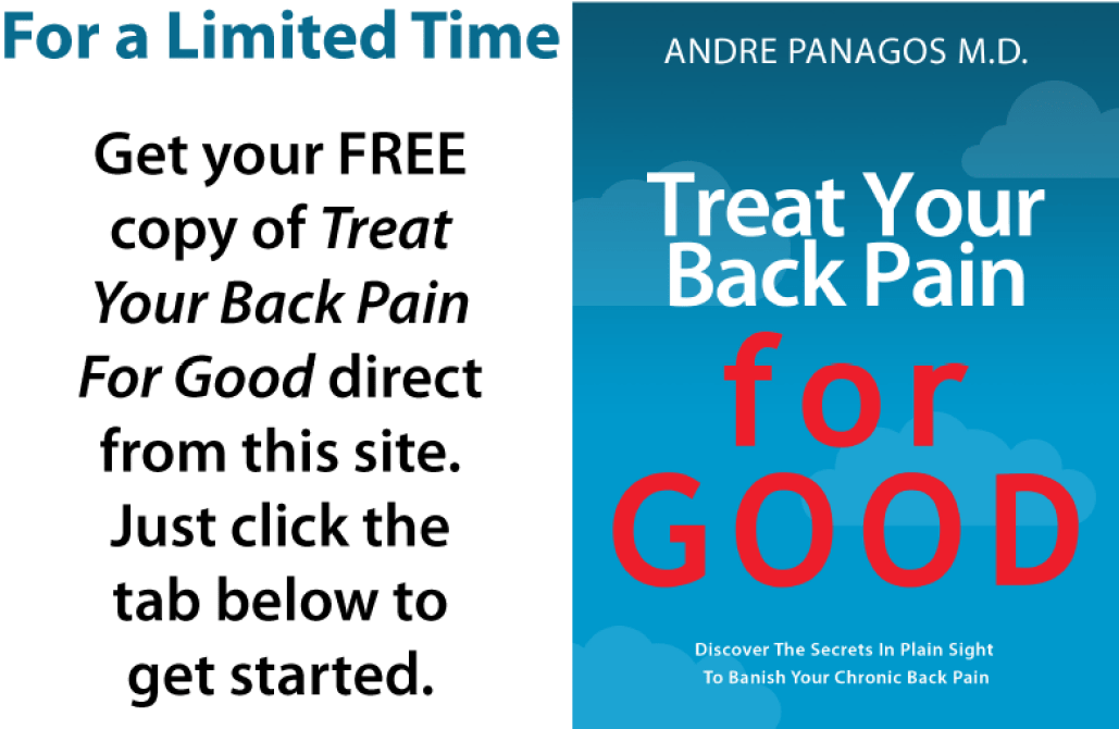 Free ebook image for website