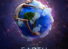 Download Earth By Lil Dicky
