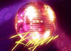 Download Ringer By Dremo ft. Reekado Banks
