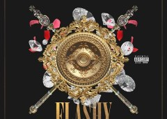 Download Flashy By Maleek Berry