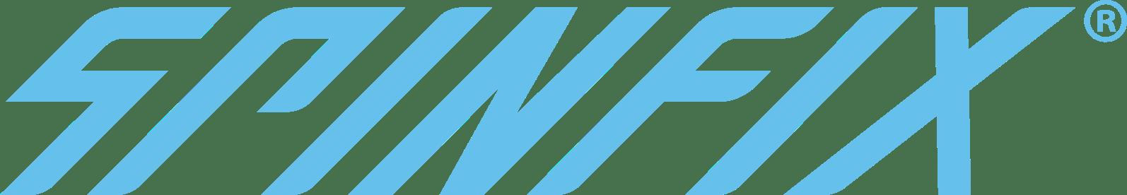 SPINFIX Logo