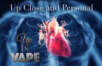 Up in Vape - September 24