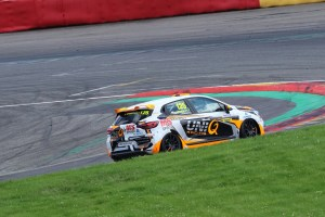 Tuesday, July 6 at Spa Francorchamps