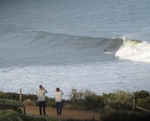 Bells Beach - Rincon