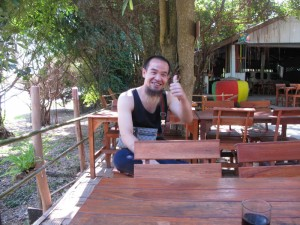 Motorcycle diary day 5 cnv 04