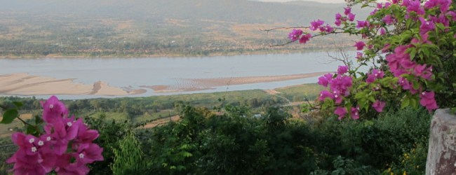 Mekong Motorcycle Diaries Day 6