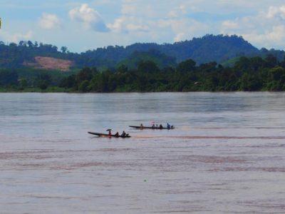 Sangkhom, Thailand
