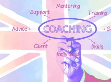 Business Coaching for Sole-Traders