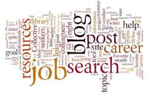 Social Media Strategies And Tactics For The Job Search