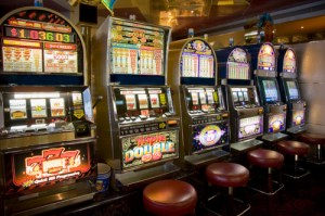 Gambling with your online presence