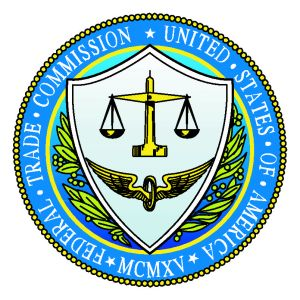 us-federal-trade-commission-logo