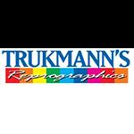 truckmanns