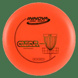 DX Aviar Innova