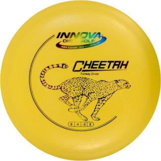 Cheetahdx