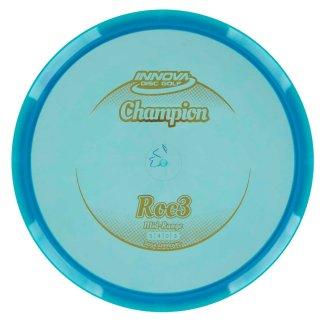 Roc3 Champion
