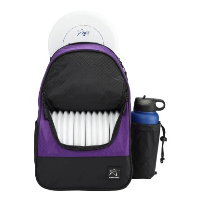 BP4 Prodigy purple