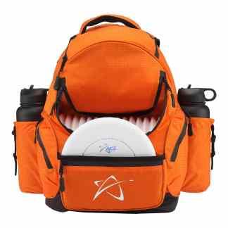 BP3 v3 Prodigy Orange