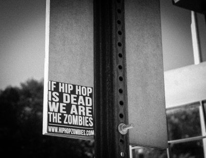 HipHopZombies-8731