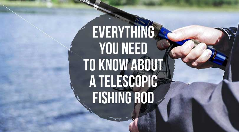 Everything-You-Need-to-Know-About-A-Telescopic-Fishing-Rod