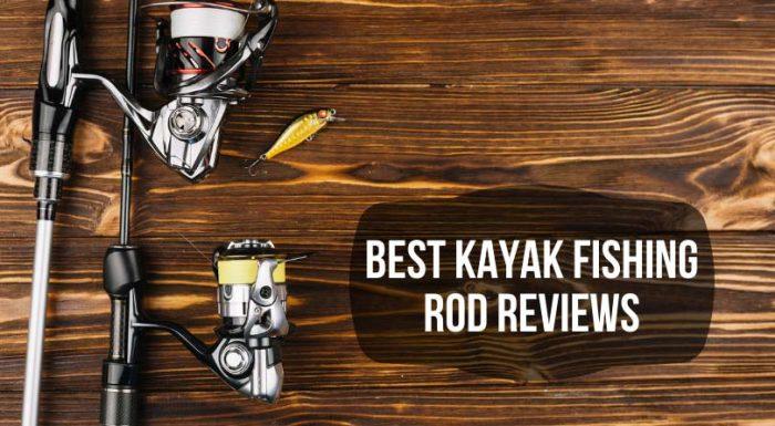 Best-Kayak-Fishing-Rod