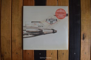 Beastie Boys – Licensed To Ill 30th Anniversary 2xLP