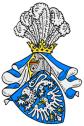 DUQUES DE ANDECHS