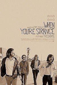When You're Strange, a film by Tom DiCillo. 2010