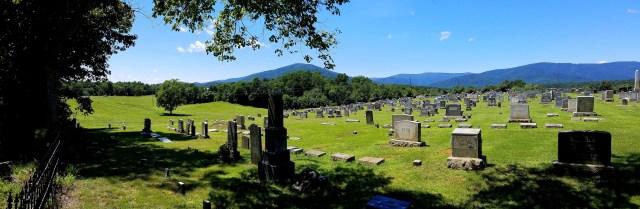 cementery3
