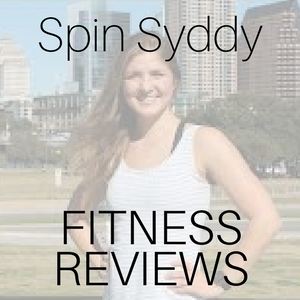 Spinsyddy Fitness Reviews