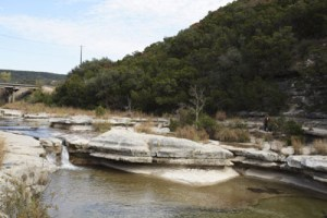 bull creek state park - spinsyddy
