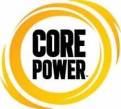 Core Power Yoga Austin