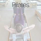 Spinsyddy Pilates