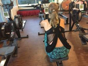 Ro Fitness Austin
